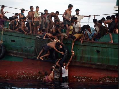 myanmar crisis.png