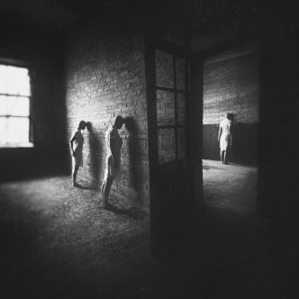 whispering_walls_by_mrs_white-dbetwkf