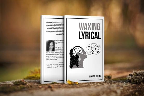 waxing Lyrical 7